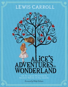 alice,alice,in,wonderland,art,book,cover,books,graphic,design-baeba902a426943582f0dea1342dddc4_h_large
